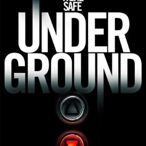 Under Ground (2015)