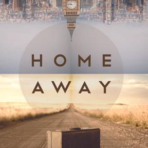 Home Away (2010)