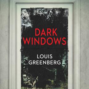 Dark Windows (2014)