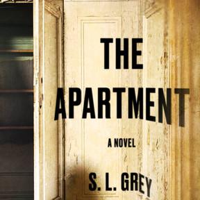 The Apartment (2016)
