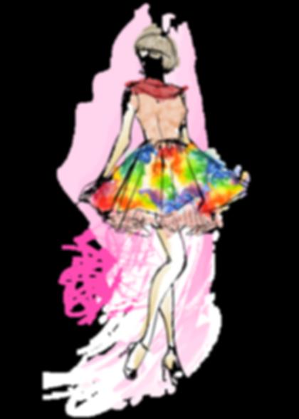 mode-atelier-de-circee.png