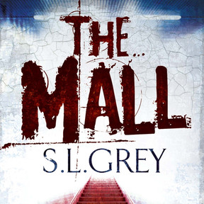 The Mall (2010)