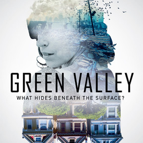 Green Valley (2019)