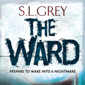 The Ward (2012)