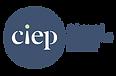 CIEP Advanced Professional member logo