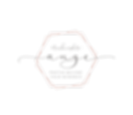 ange_logo-01.png