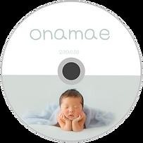 DVD2.png