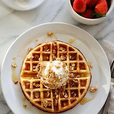 Waffles_edited_edited.jpg