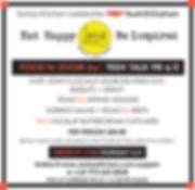 TedX Supper.jpg