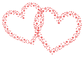 heart cutout.png