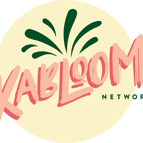 KABLOOM NETWORK