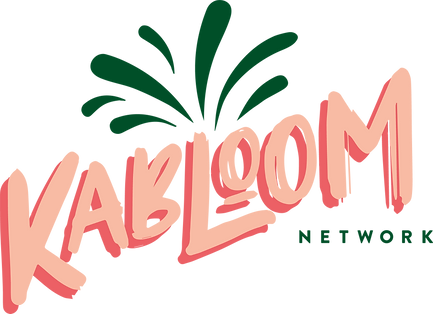 kabloom_network_color.png