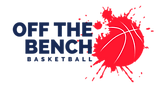OTB Colour Logo_edited.png