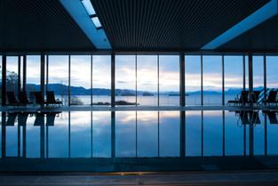 Main pool with view.JPG