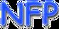 logonfp liten logo.png