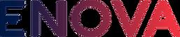 Enova Logo JPEG.png