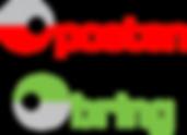 Posten-bring-logo.png