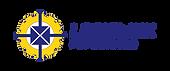logistikkforeningen_logo.png
