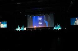 UMOEkonferansen 2016