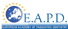 LogoEAPD.png