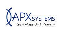 APX_Logo_Youtube.jpg