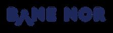 BaneNOR_logo_RGB_mrkblaè.png