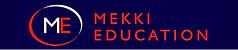Mekki1_edited.png