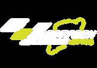 all-logo-en-3.png
