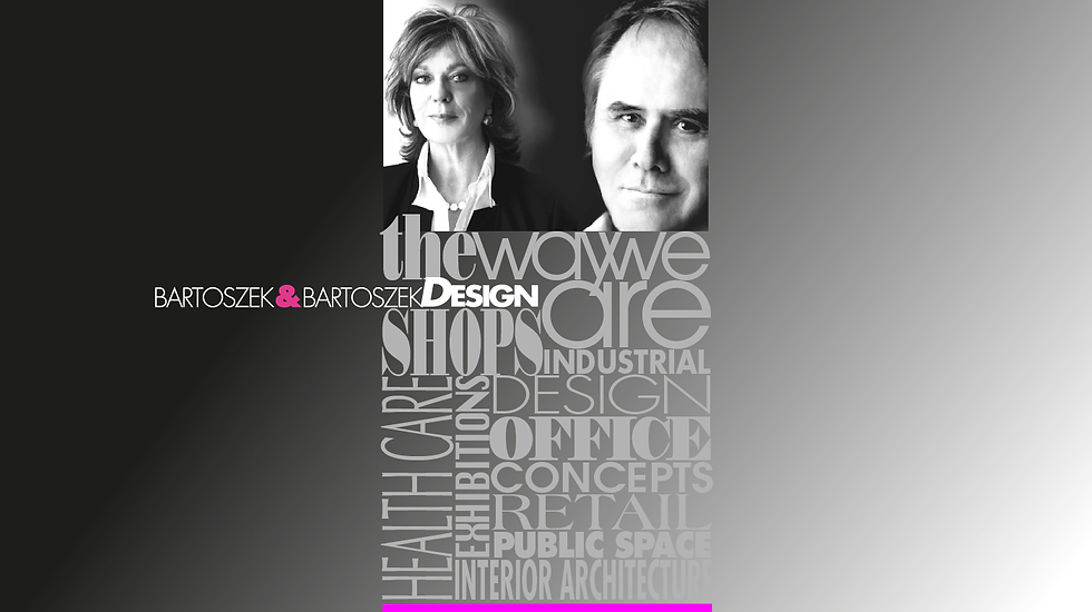 Gemma Bartoszek, project manager, colour assessment, kunst, design, communicatie