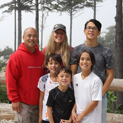 Michael Chan Family.jpg