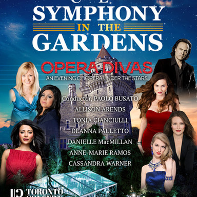 CL_Symphony_In_The_Gardens_Final2019_Ton