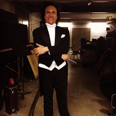 Maestro Paolo