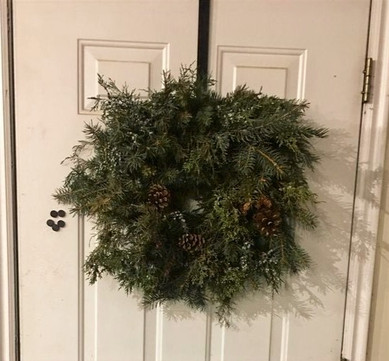 Christmas-Wreath-Plain_edited_edited_edi