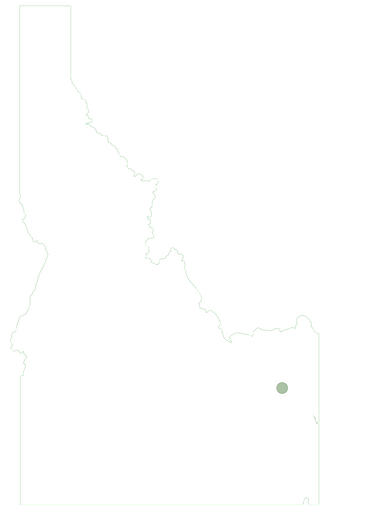 Idaho_Map2_edited.png