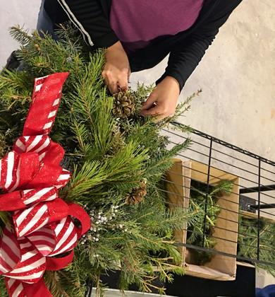 Wreath-Making-Corinne-2018-11-16_edited_