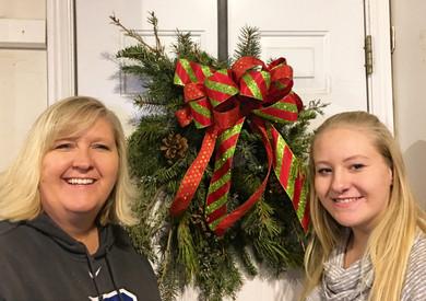 Wreath-Heather-Bailey-2018-11-16_edited_