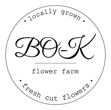 BO-K_Simple_Logo_2021-5-inch.png
