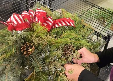 Wreath-tutorial-Corinne-2018-11-16_edite