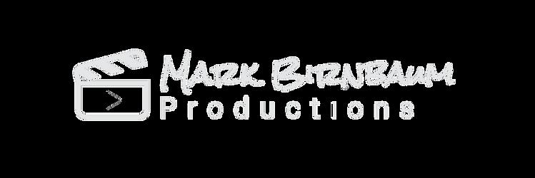 MBP logo invert white.png
