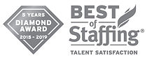 best-of-staffing_talent-2019-diamond-ema