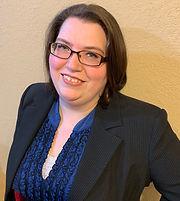 Stephanie Kirkley.jpg