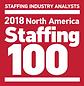 Staffing100_Logo18.png