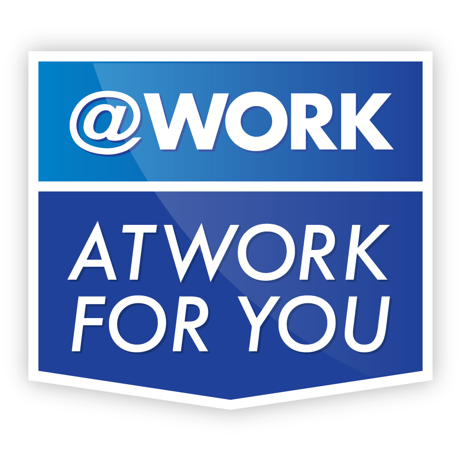 CPI Training for AtWork Employee: Online