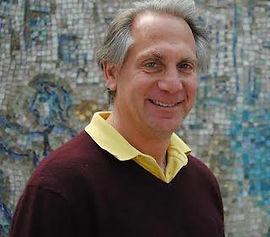 Gregg.Steinberg.Headshot.jpg