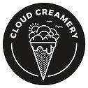 CloudCreamery_logo_Black_hi-res-01.jpg