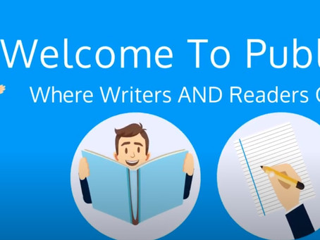 PublishOx Review