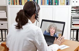Telemedicine Pic.jpg