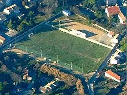 2015-STADE DE CADENET.jpg