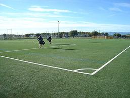 stade-peyrolles2.jpg