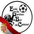 2017-logo-EGBC.jpg